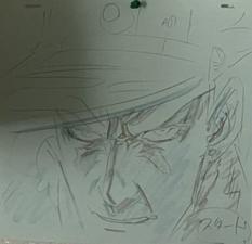 OVA Ep. 2 13.50.png