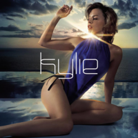 Kylie Minogue Light Years.png
