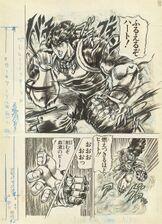 Wj-1987-31-p042.jpg