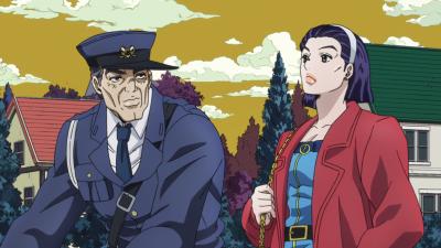 Ryohei talks to daughter.png