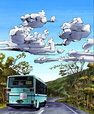 Jjl bus.jpeg