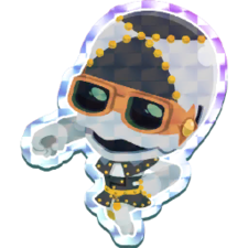 PPPStickerManintheMirrorAttackShiny.png