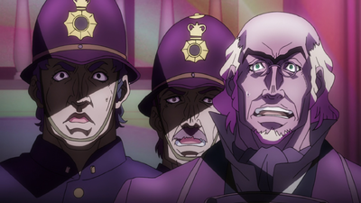 Inspector and Cops Shocked.png