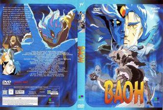 BAOH OVA Italy 2.jpeg