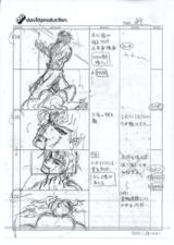 PB Storyboard 4-8.png