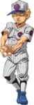 Emporio Appearance Anime.png