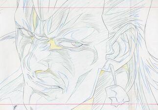 OVA Ep. 5 13.33.jpg