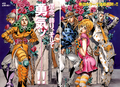 SBR Chapter 59 Magazine Cover B.png