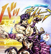 Joseph fights Kars.jpg