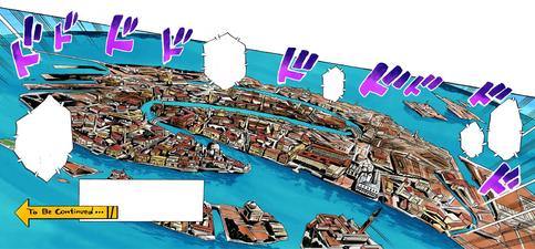 Venise sky.png