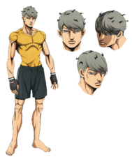 Yoma ref.png