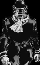 Satoru Akefu Stand Infobox Manga.png