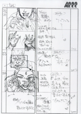 OVA Storyboard 6-11.png