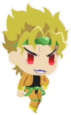 DIO4PPPFull.png
