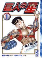 Kyojin no Hoshi Training Brace.jpg