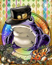 FrogJotaroPurple.jpg