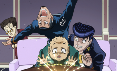 The trio getting the money.png