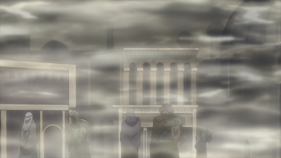 Foggy city streets anime.png