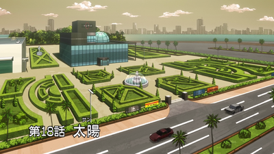 Abu Dhabi overview anime.png