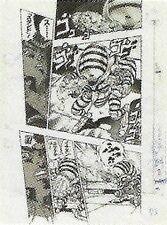 Wj-1993-43-p073.jpg
