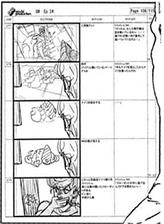 GW Storyboard 25-8.png