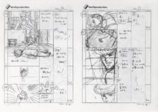 DU Storyboard 4-2.png