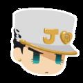 Jotaro4PPP.png