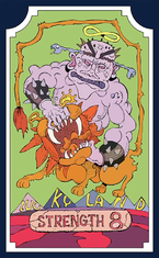 Strength TAROT.png