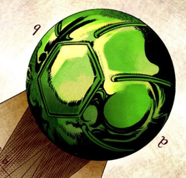 Steel Ball.png