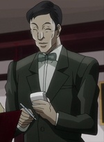 Hong kong waiter anime.png