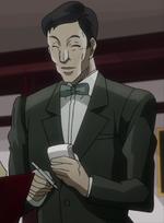 Hong kong waiter anime.png
