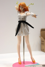 Irene Doll 1.png