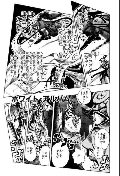 Chapter 515 Cover A Bunkoban.jpg