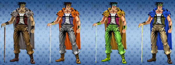 EOH N'Doul Normal ABCD.png
