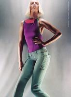 Amber Valletta Versace S-S 2003.png