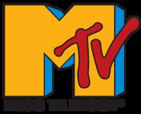 MTV Logo 1981.png