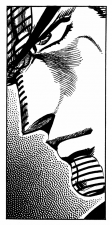 Chapter 227 Tailpiece.png