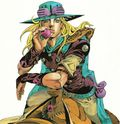 Gyro Color 2.JPG