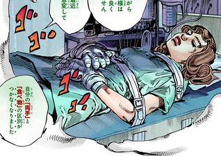 Holy bedridden.png