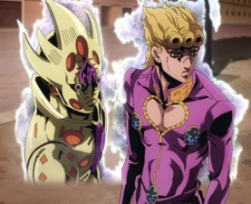 GER Anime Resummon.png