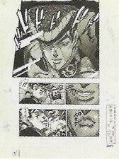 Wj-1992-49-p137.jpg
