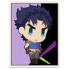 PPPDecoStickerJonathan.png