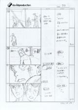 DU Storyboard 32-3.png