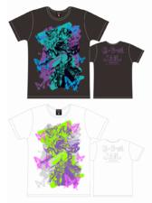 UJ May 2021 SO Shirt-2.png