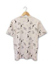 PIIT Dolce Shirt 2 Back.jpg