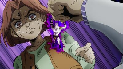 KQ stops Kira punching.png