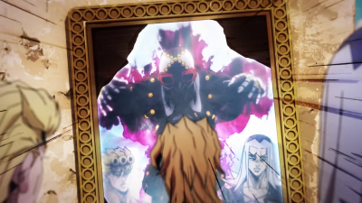 Man in the mirror arc.png