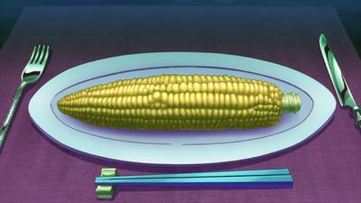 Corn ova.png