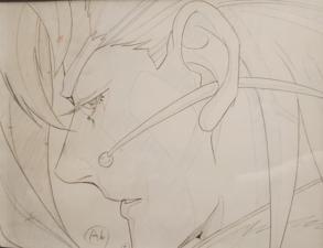 OVA Ep. 2 6.42.png