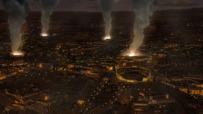 ColosseumPart5-5.jpg
